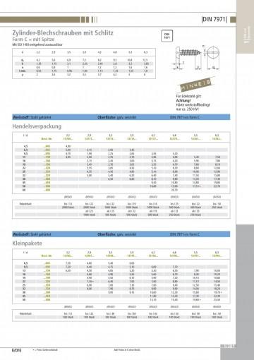 Sechskantschrauben mit Schaft DIN 601 Mu 4.6 Stahl blank M 30 M 48